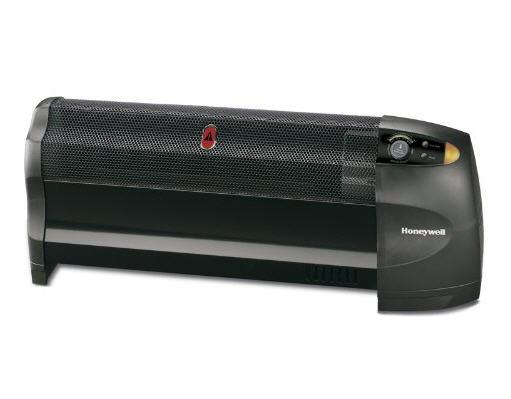 Best-Baseboard-Heater