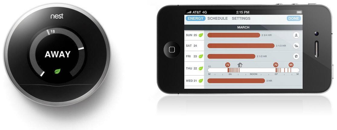 Best-Smart-Thermostat-2