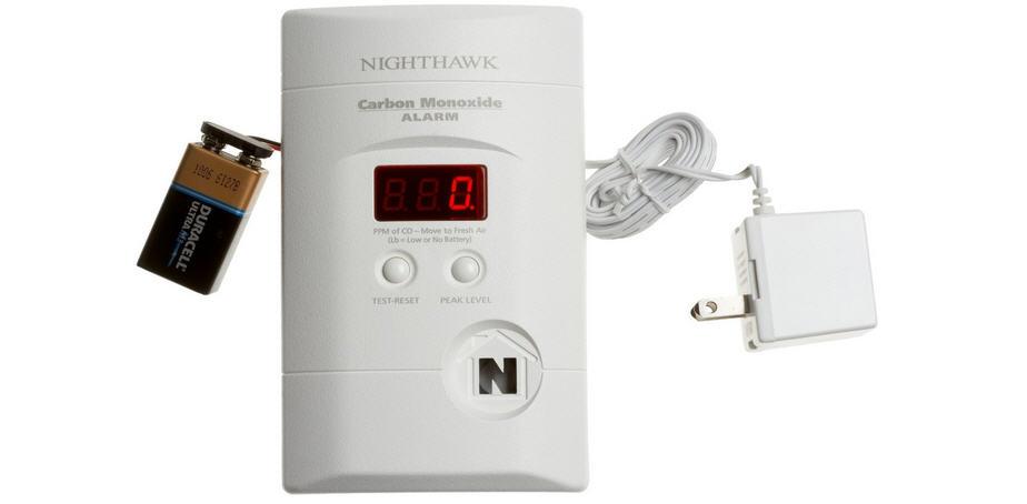 Carbon-Monoxide-Detector-Reviews-2
