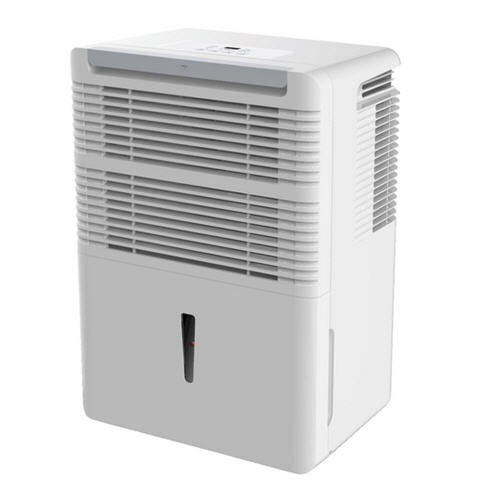 best dehumidifiers for basement use