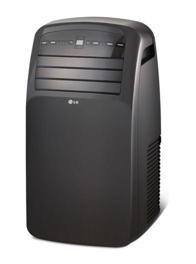 7 portable air conditioner reviews 8000 14000 btu. Black Bedroom Furniture Sets. Home Design Ideas