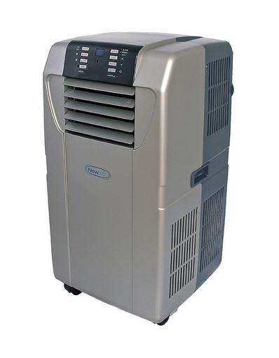 7 portable air conditioner reviews 8000 14000 btu for 14 000 btu window air conditioner