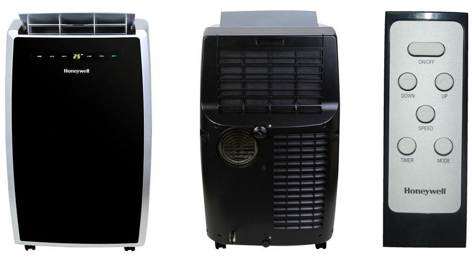 Portable-Air-Conditioner-Reviews-2