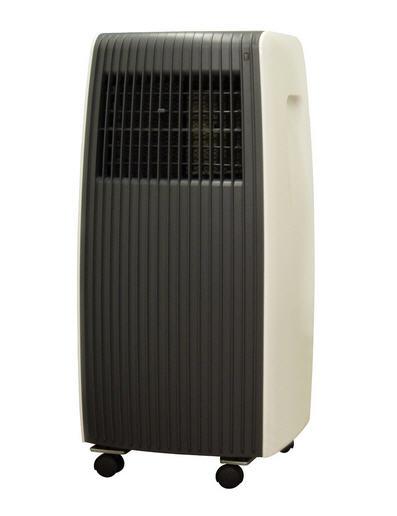 Fahrenheat FBE15002