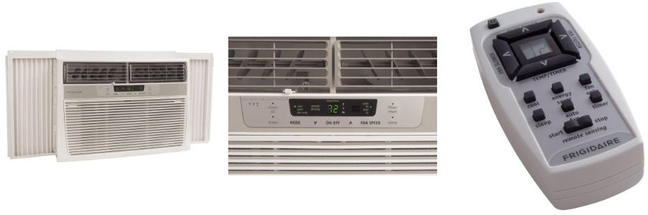 Window-Air-Conditioner-Reviews-2