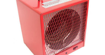 Dr-Infrared-Heater-DR988