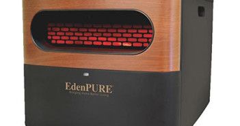 EdenPURE-Gen2-Space-Heater