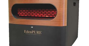 EdenPURE-Gen2-Space-Heater